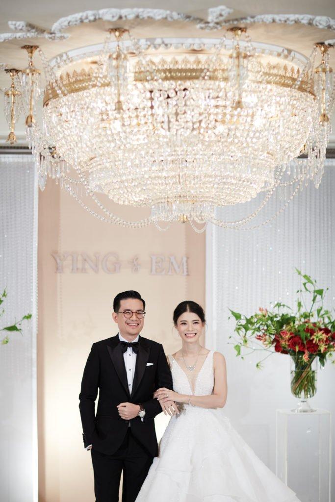 Mandarin Oriental Wedding YingEM_19