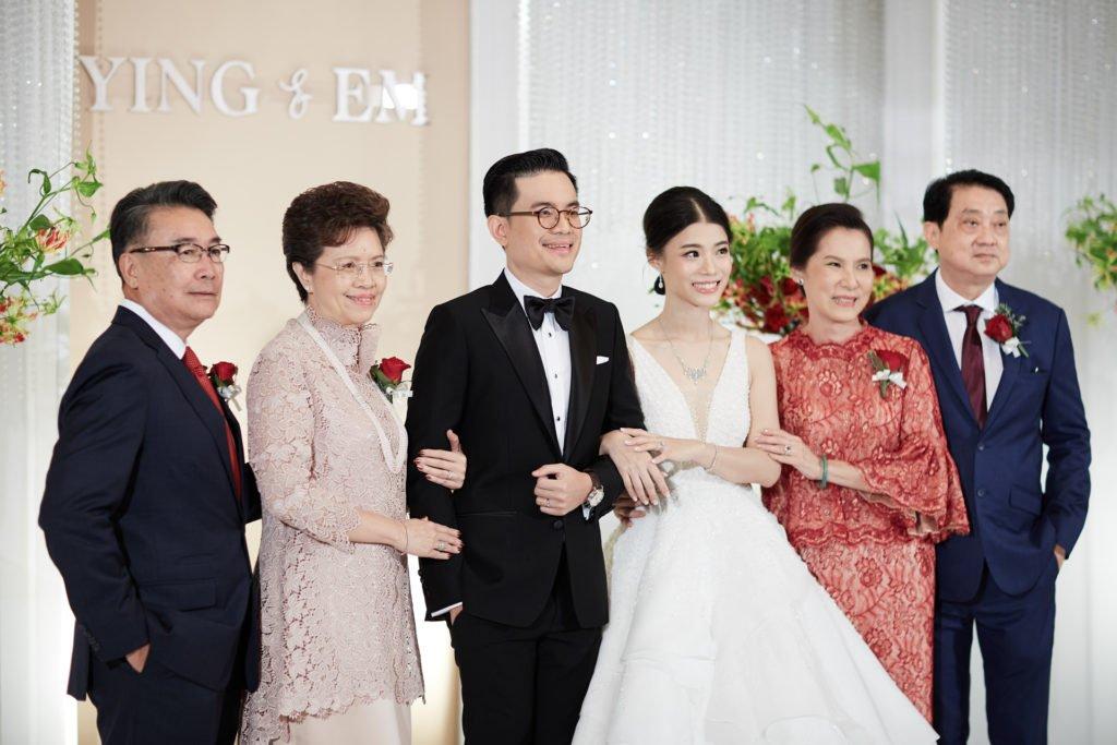 Mandarin Oriental Wedding YingEM_20