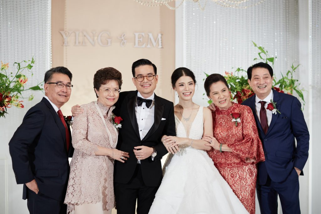 Mandarin Oriental Wedding YingEM_21