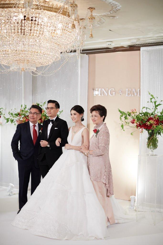 Mandarin Oriental Wedding YingEM_22