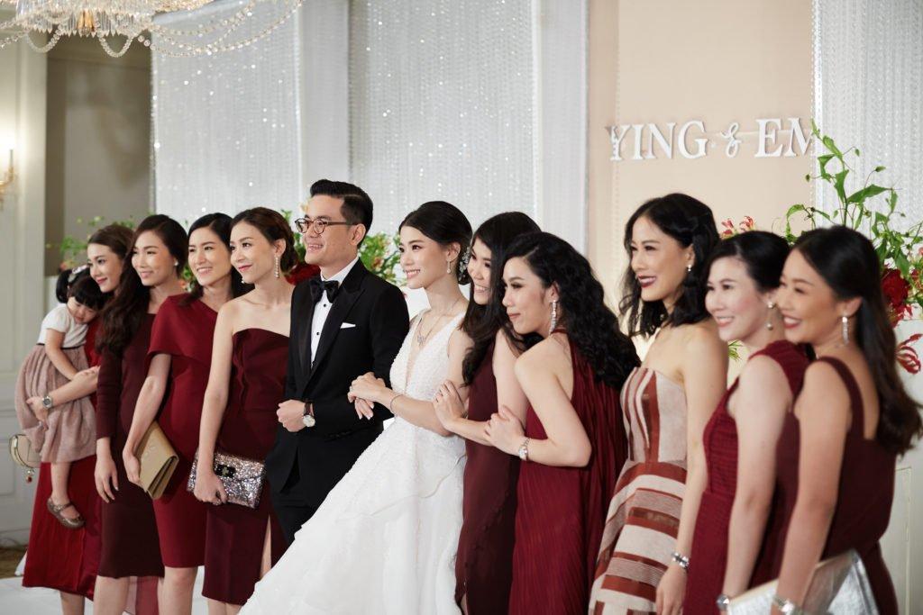 Mandarin Oriental Wedding YingEM_23