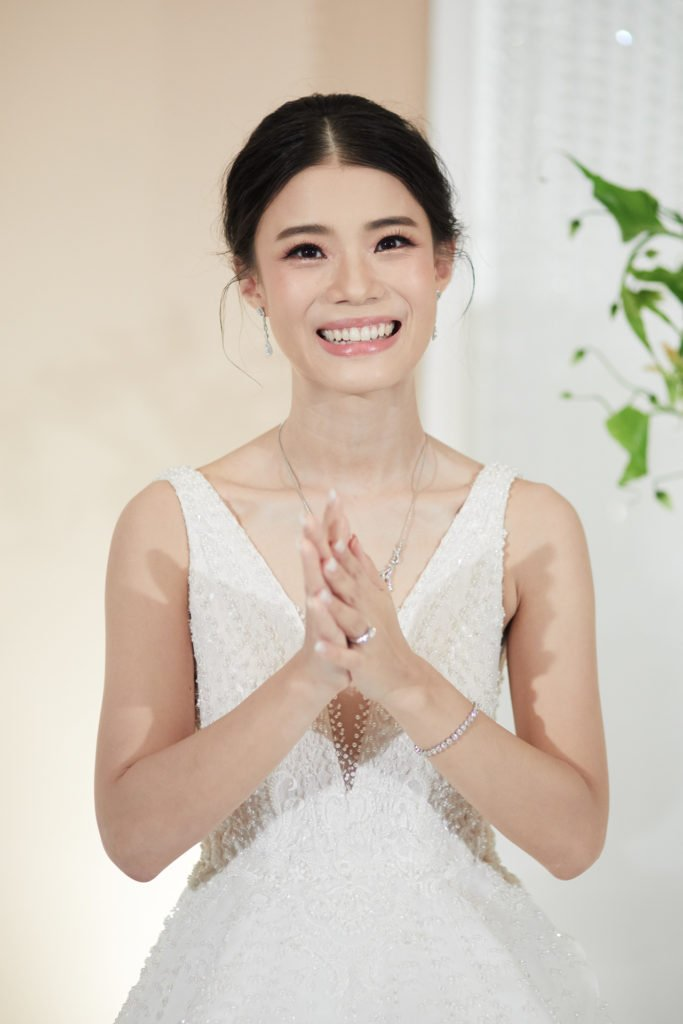 Mandarin Oriental Wedding YingEM_25