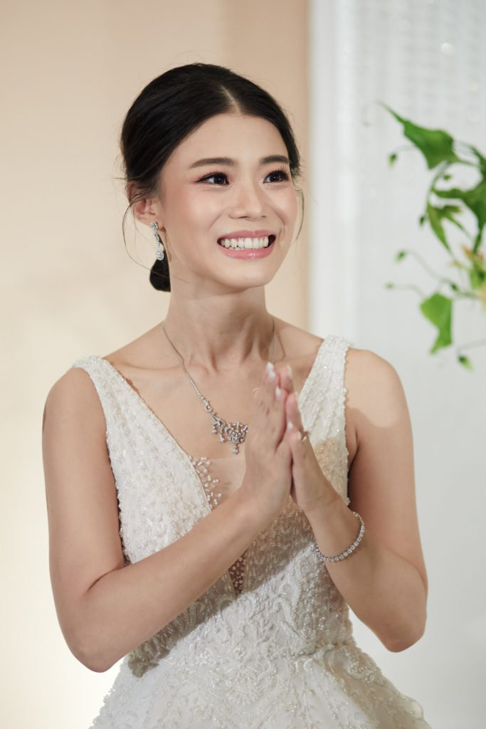 Mandarin Oriental Wedding YingEM_26