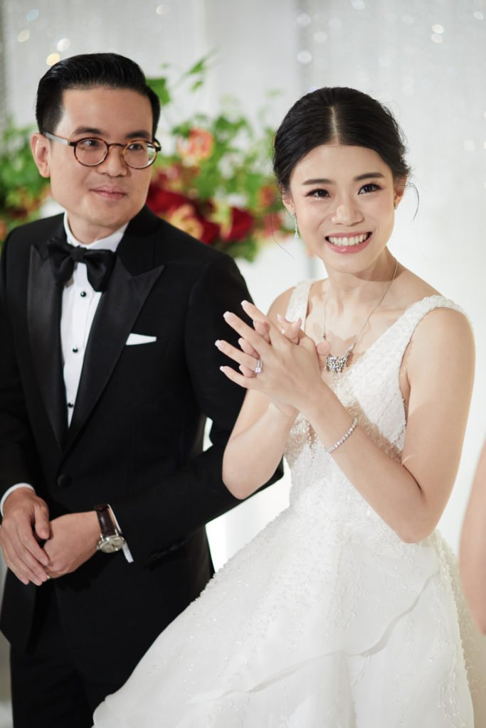 Mandarin Oriental Wedding YingEM_27