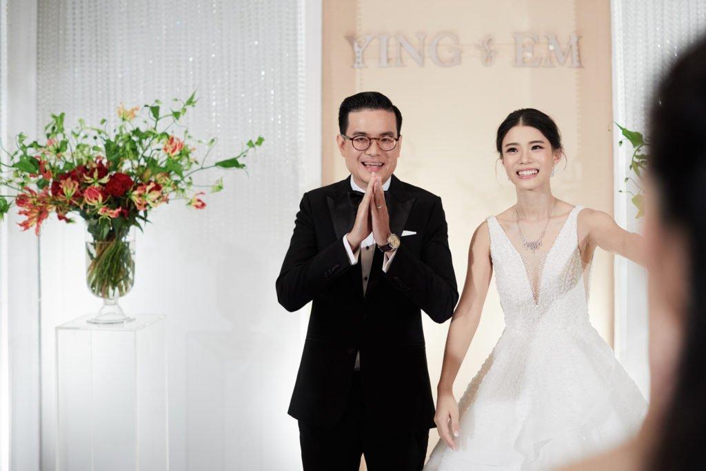 Mandarin Oriental Wedding YingEM_28
