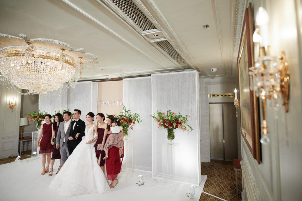 Mandarin Oriental Wedding YingEM_30