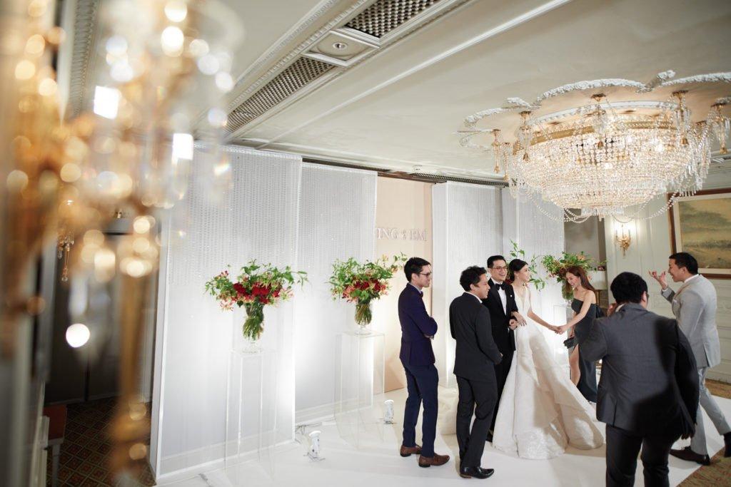 Mandarin Oriental Wedding YingEM_32
