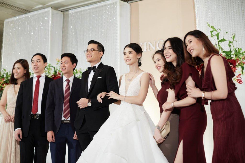 Mandarin Oriental Wedding YingEM_33