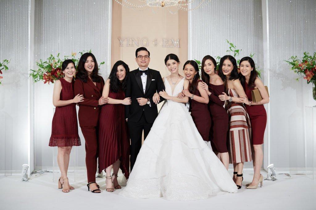 Mandarin Oriental Wedding YingEM_37