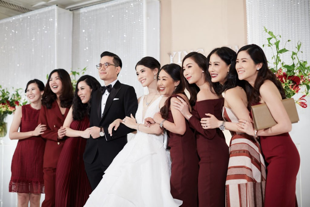 Mandarin Oriental Wedding YingEM_38