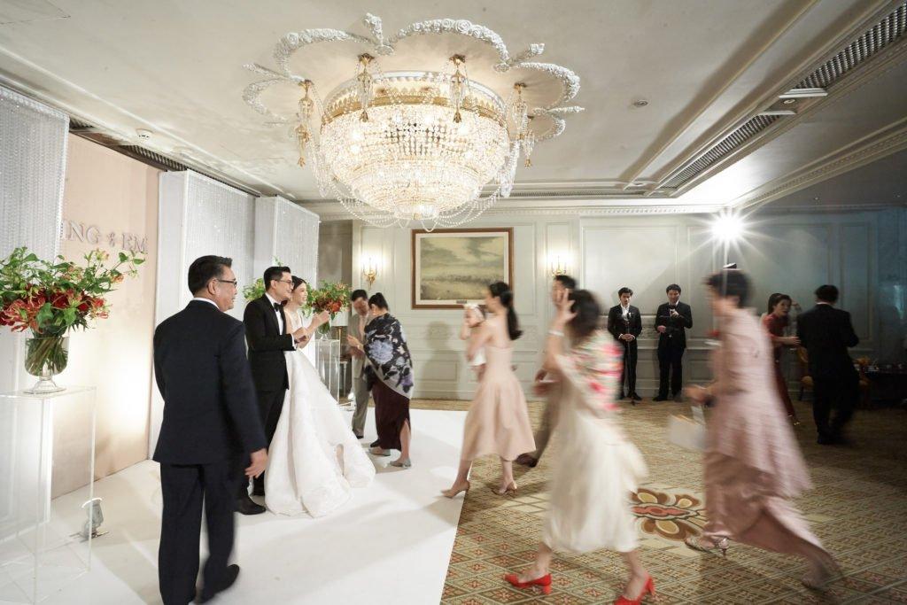 Mandarin Oriental Wedding YingEM_39