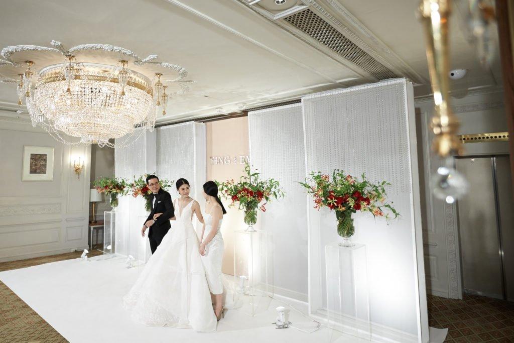Mandarin Oriental Wedding YingEM_40