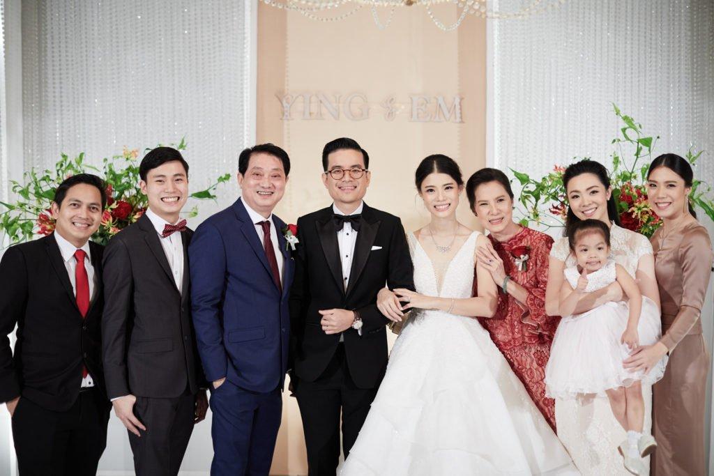 Mandarin Oriental Wedding YingEM_41