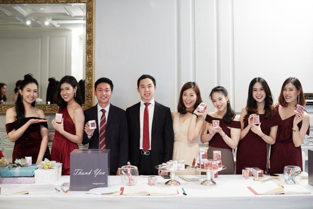 Mandarin Oriental Wedding YingEM_42