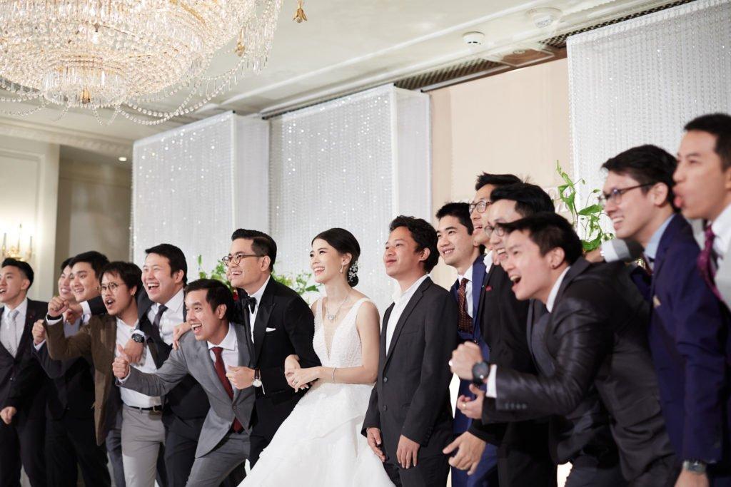 Mandarin Oriental Wedding YingEM_43