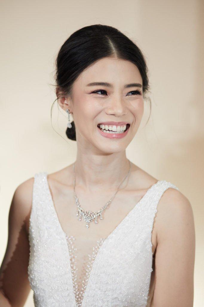 Mandarin Oriental Wedding YingEM_44