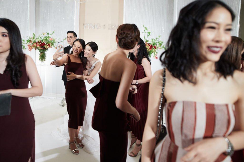 Mandarin Oriental Wedding YingEM_46