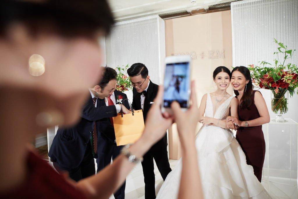 Mandarin Oriental Wedding YingEM_47