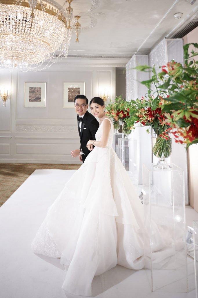 Mandarin Oriental Wedding YingEM_49