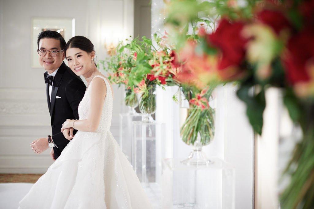 Mandarin Oriental Wedding YingEM_50