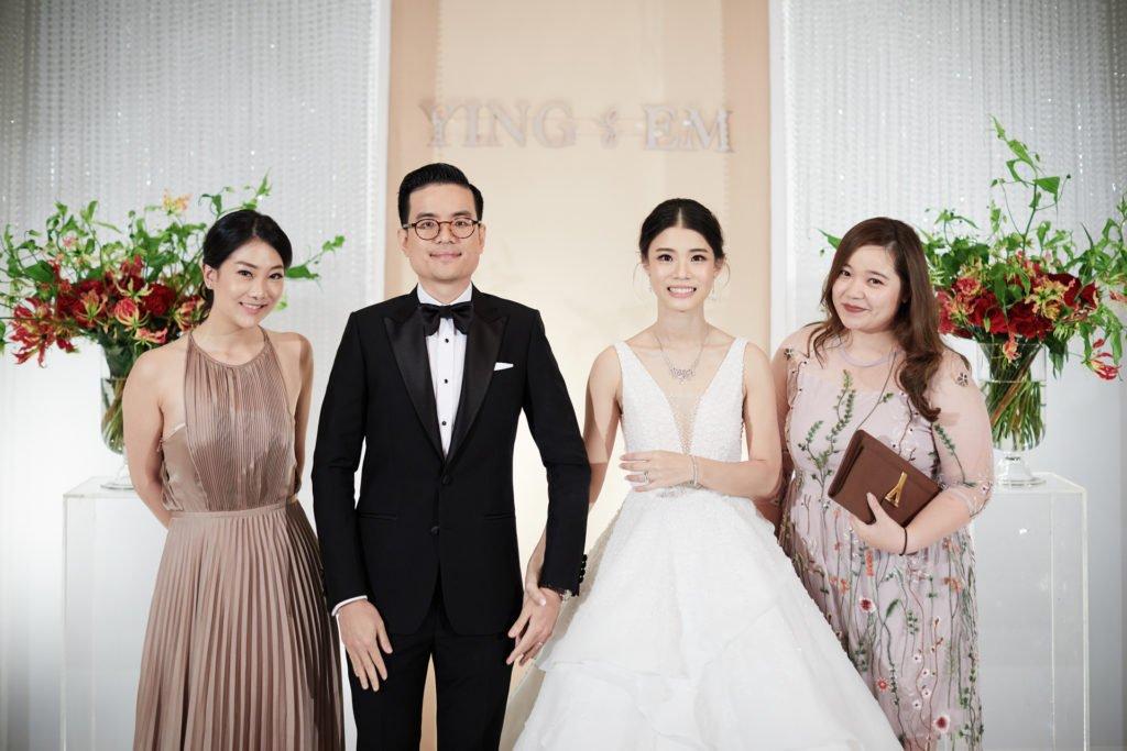 Mandarin Oriental Wedding YingEM_52
