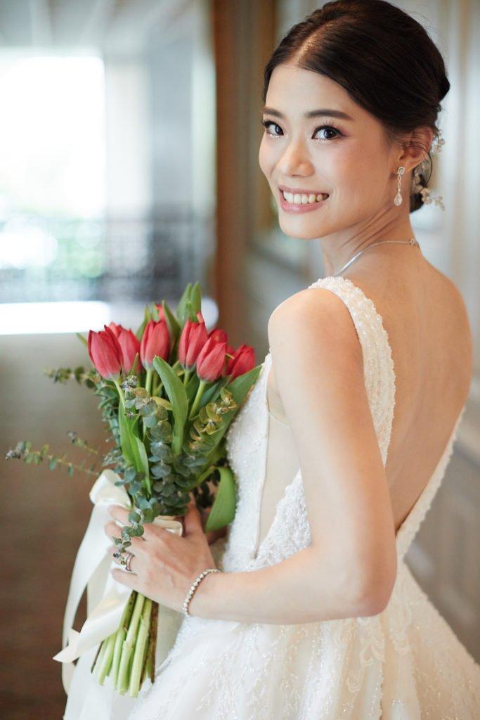 Mandarin Oriental Wedding YingEM_53