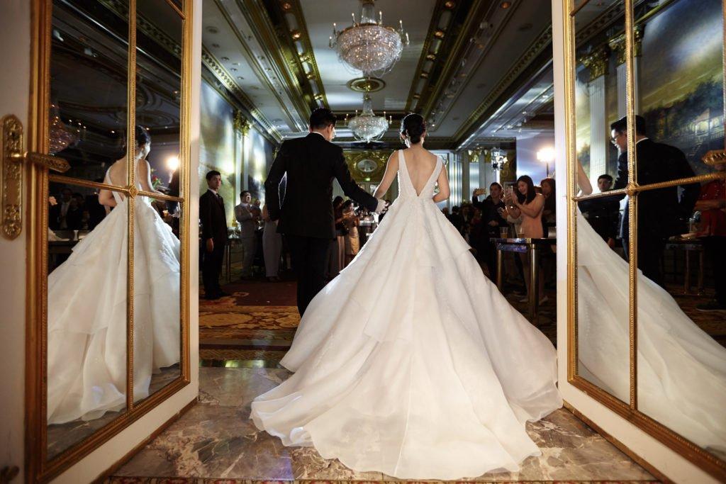 Mandarin Oriental Wedding YingEM_55