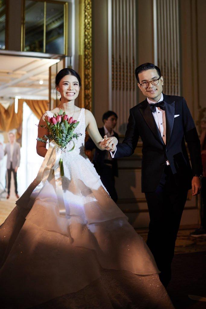 Mandarin Oriental Wedding YingEM_56