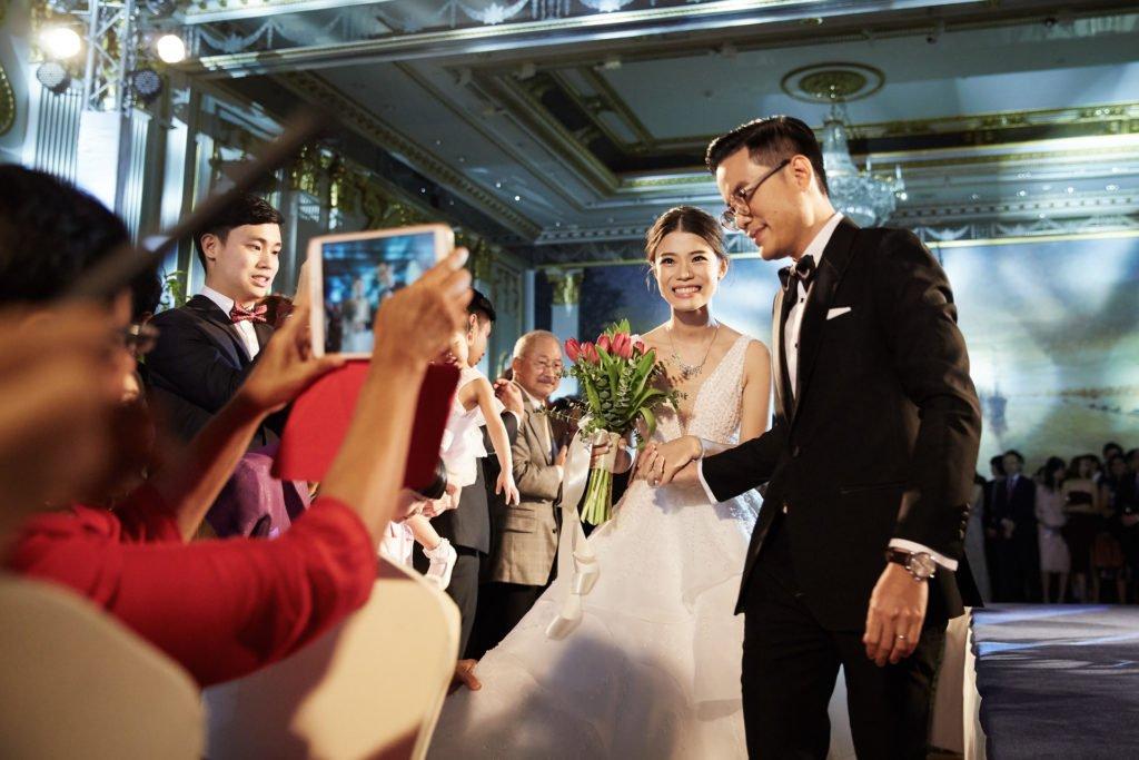 Mandarin Oriental Wedding YingEM_58