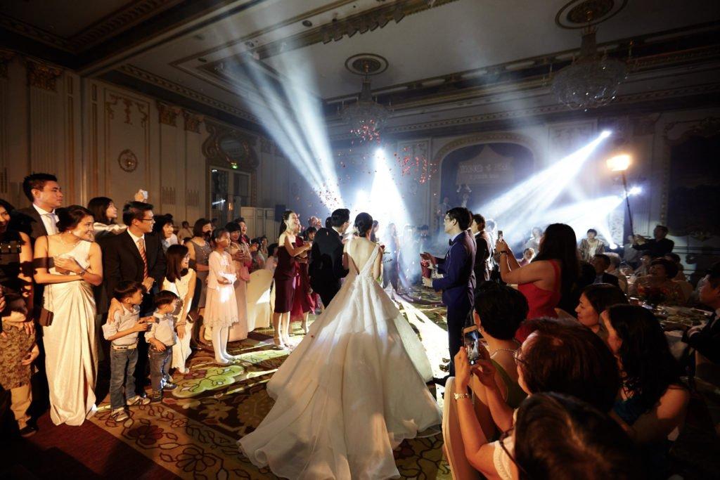 Mandarin Oriental Wedding YingEM_60