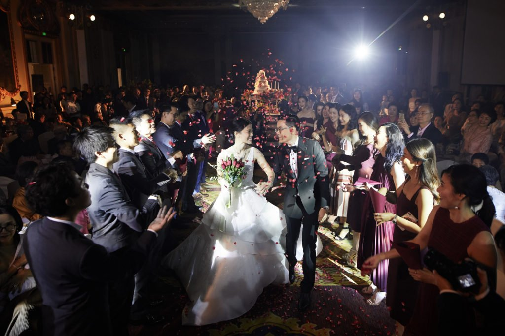 Mandarin Oriental Wedding YingEM_62