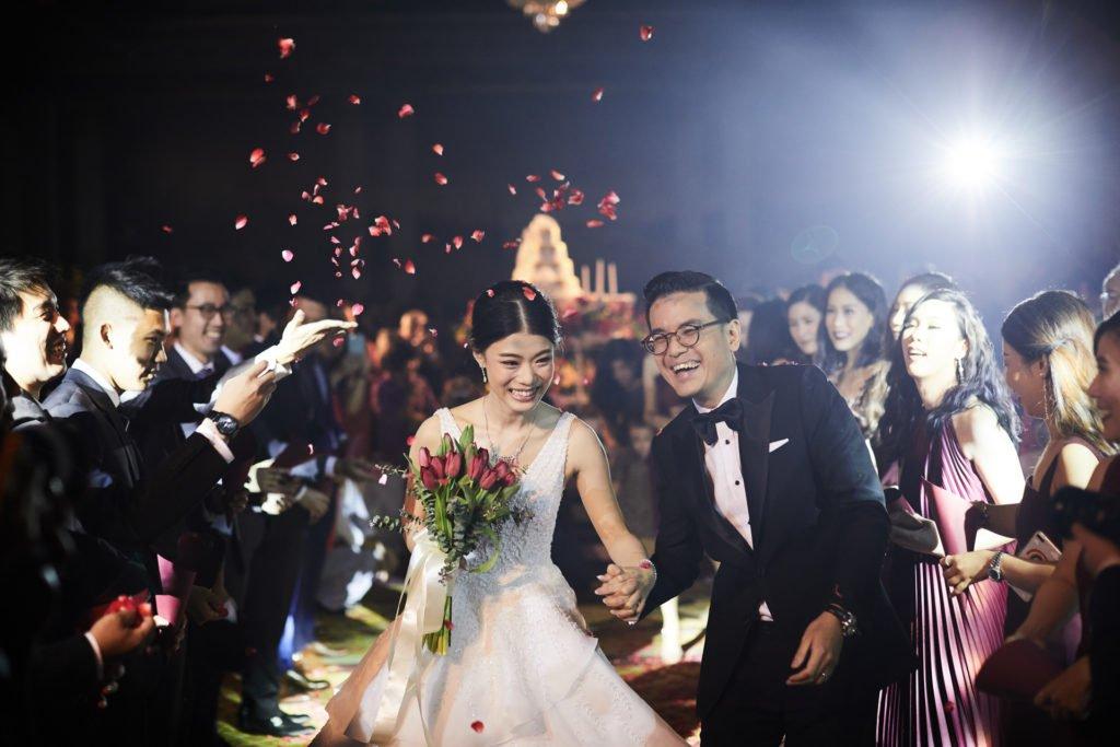 Mandarin Oriental Wedding YingEM_63