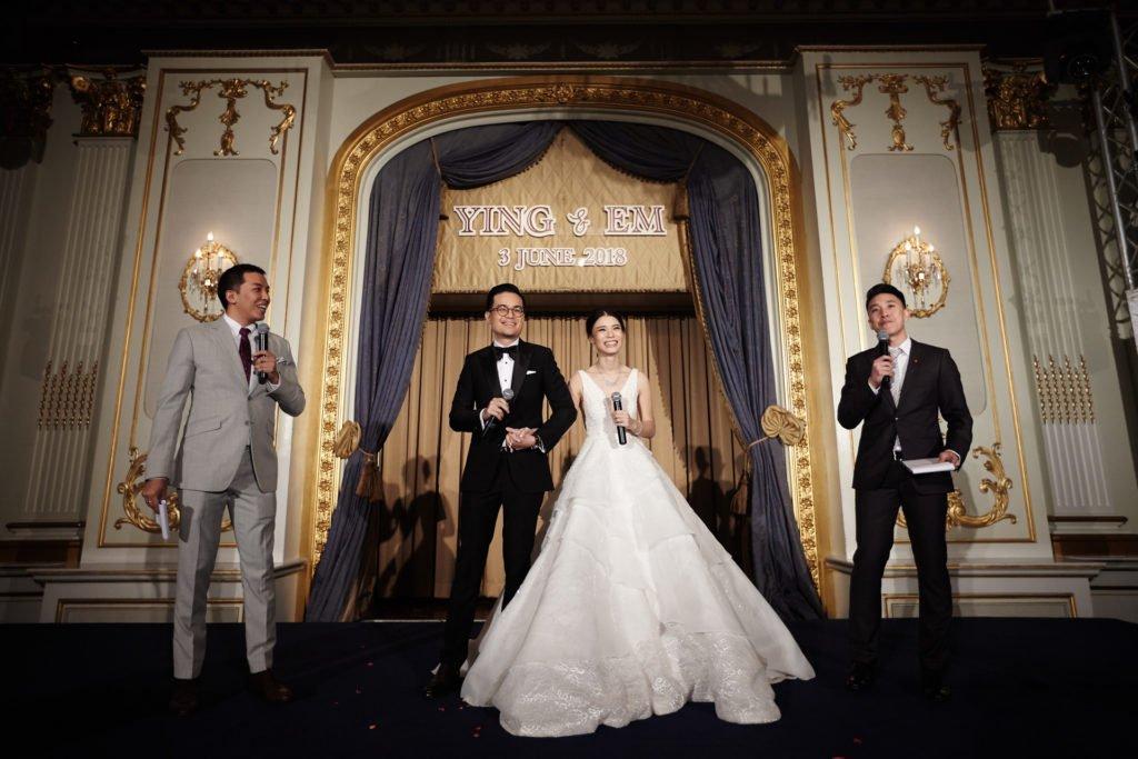 Mandarin Oriental Wedding YingEM_67