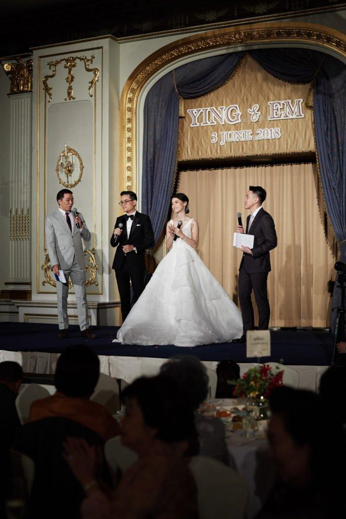 Mandarin Oriental Wedding YingEM_76