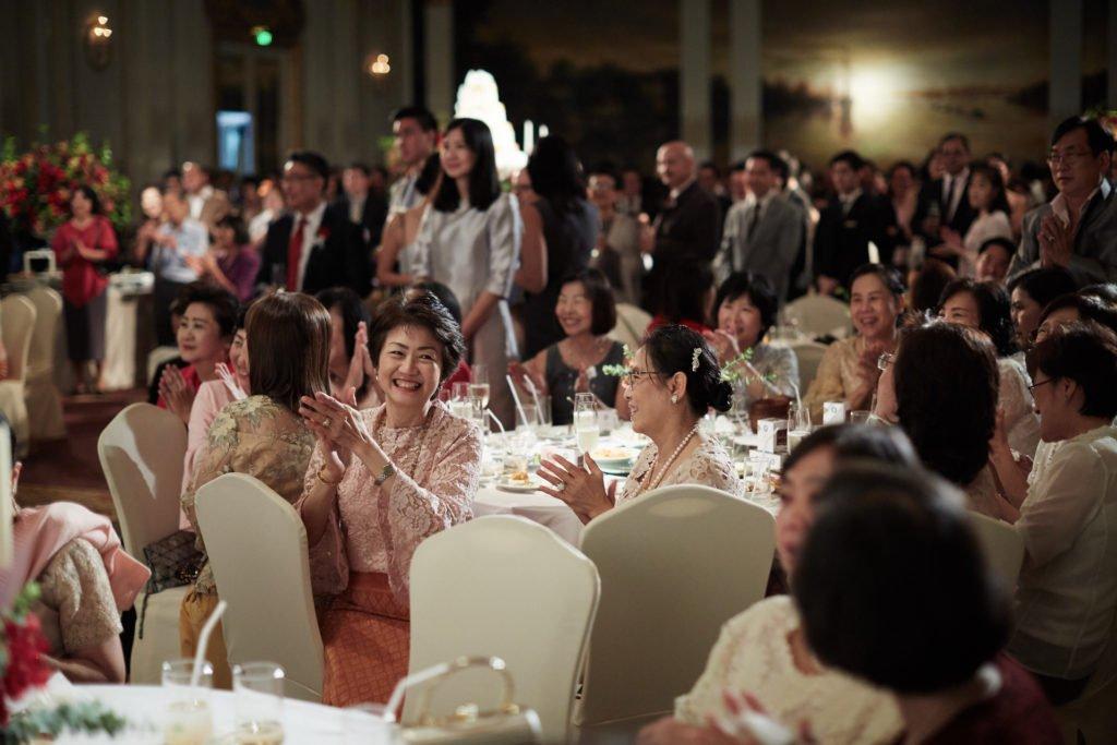 Mandarin Oriental Wedding YingEM_80