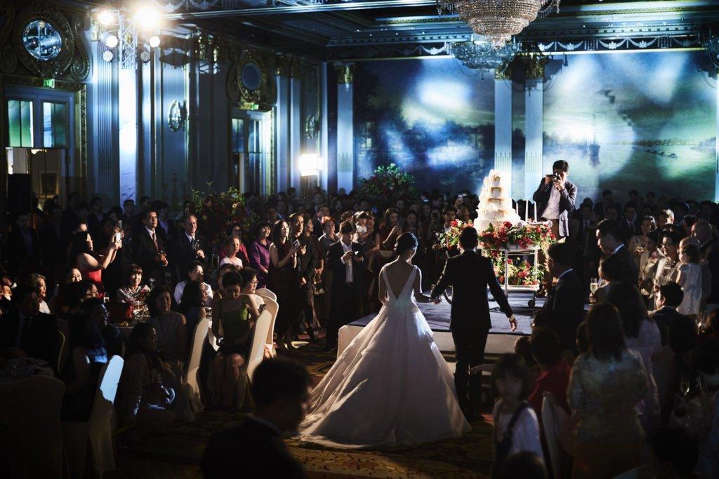 Mandarin Oriental Wedding YingEM_84