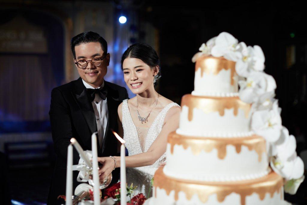 Mandarin Oriental Wedding YingEM_85