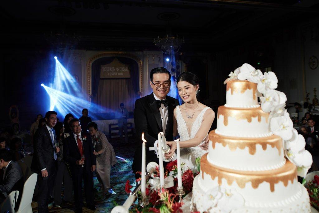 Mandarin Oriental Wedding YingEM_86