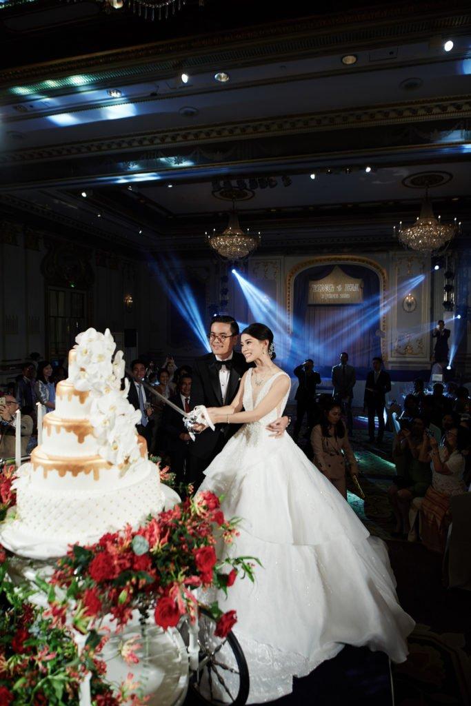 Mandarin Oriental Wedding YingEM_87