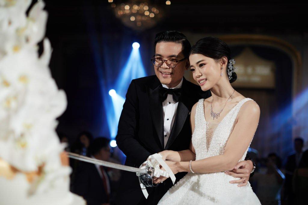 Mandarin Oriental Wedding YingEM_88