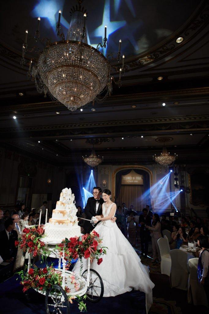 Mandarin Oriental Wedding YingEM_90