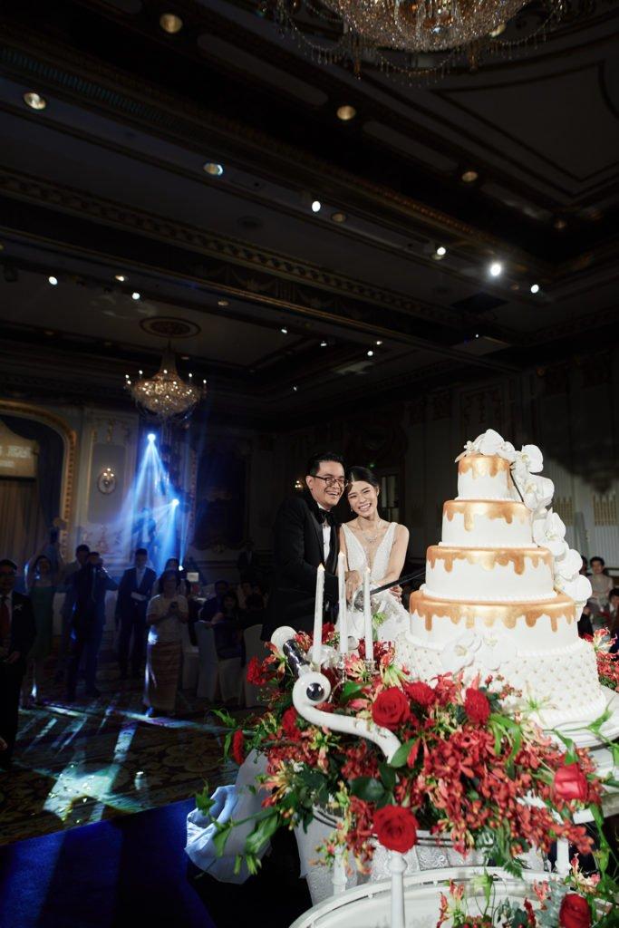 Mandarin Oriental Wedding YingEM_91