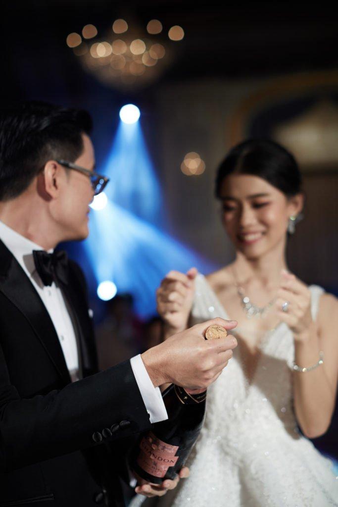 Mandarin Oriental Wedding YingEM_94