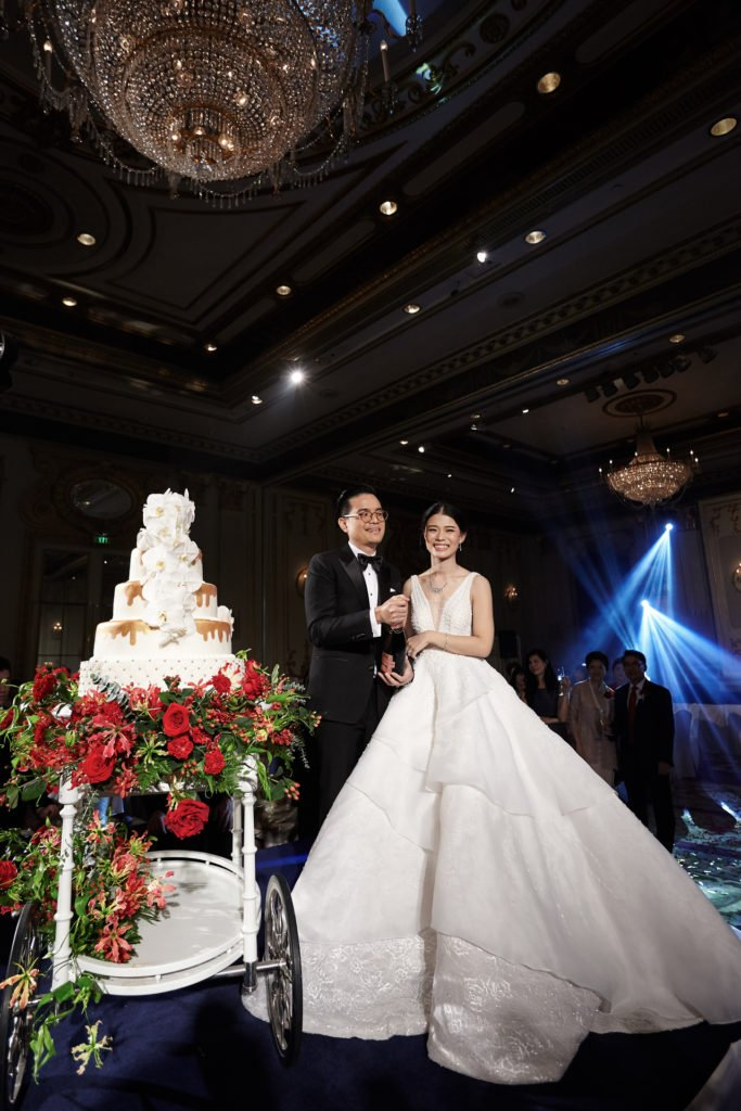 Mandarin Oriental Wedding YingEM_95