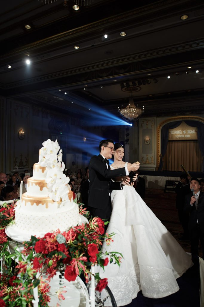 Mandarin Oriental Wedding YingEM_96