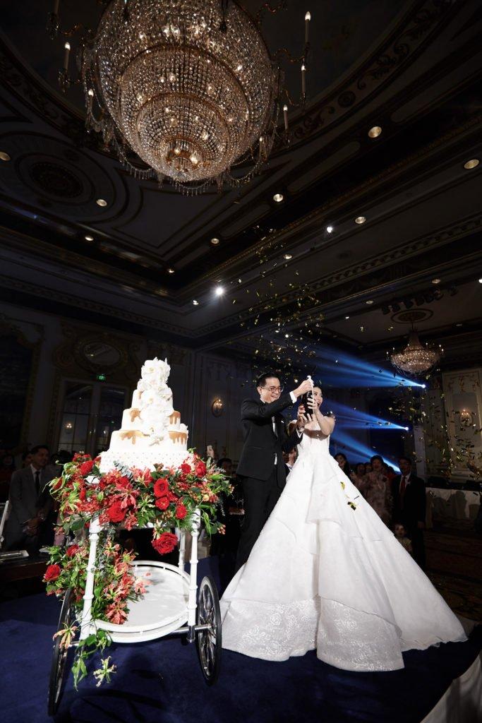 Mandarin Oriental Wedding YingEM_97