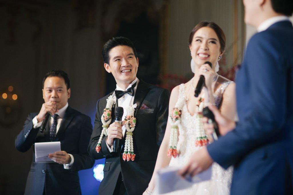 Mandarin_Oriental_Wedding_PloyPio_100