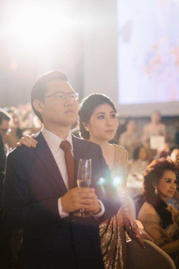 Mandarin_Oriental_Wedding_PloyPio_101