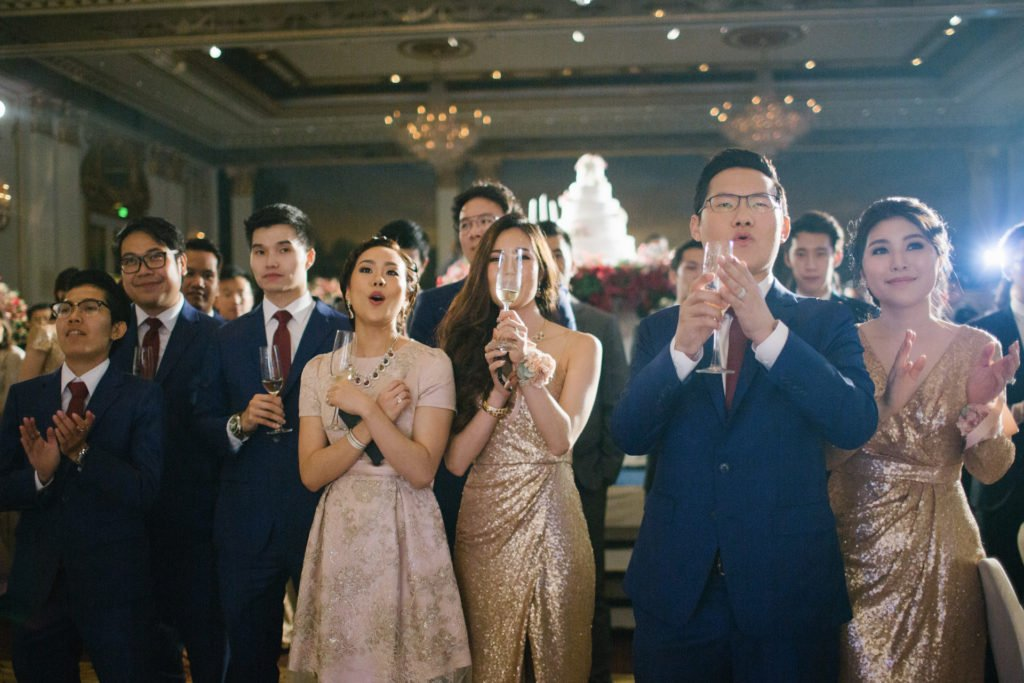 Mandarin_Oriental_Wedding_PloyPio_102