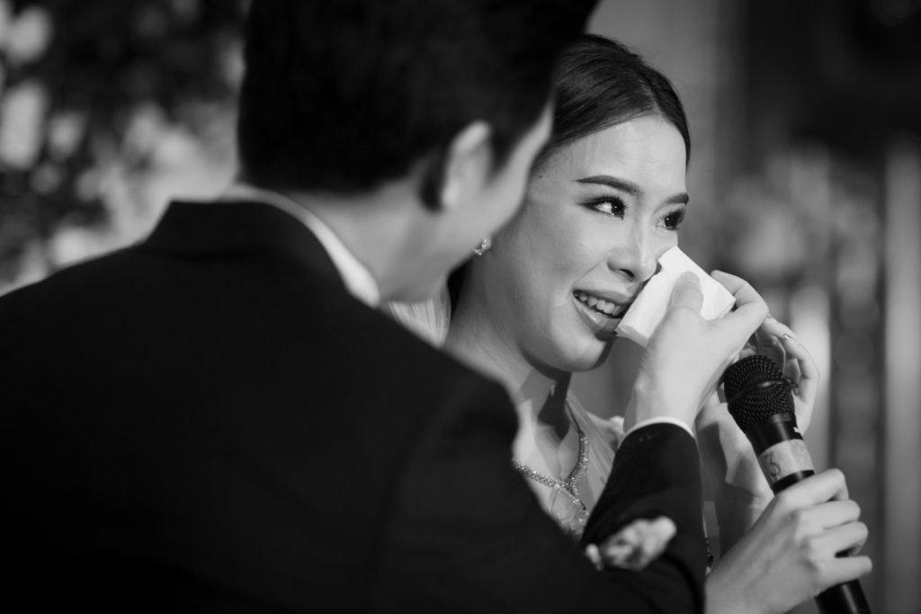 Mandarin_Oriental_Wedding_PloyPio_104